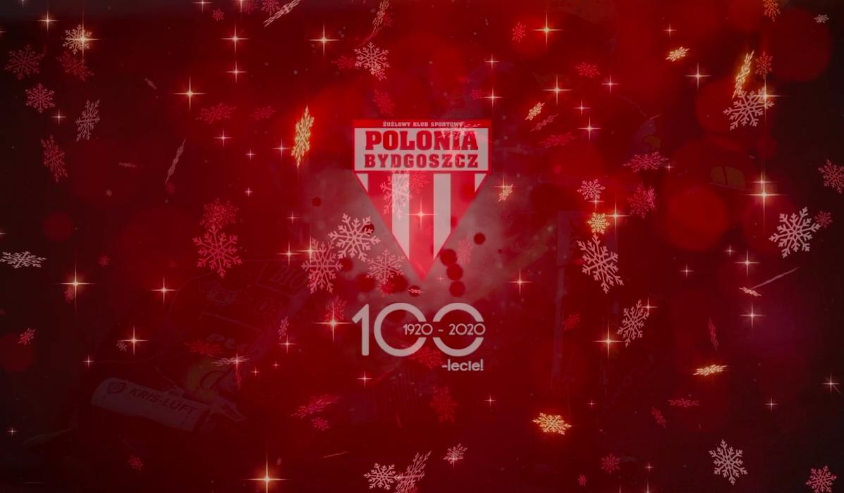 Zrzut ekranu 2019-12-23 o 16.27.59