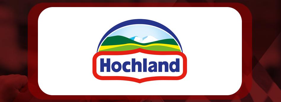 hochland_fb