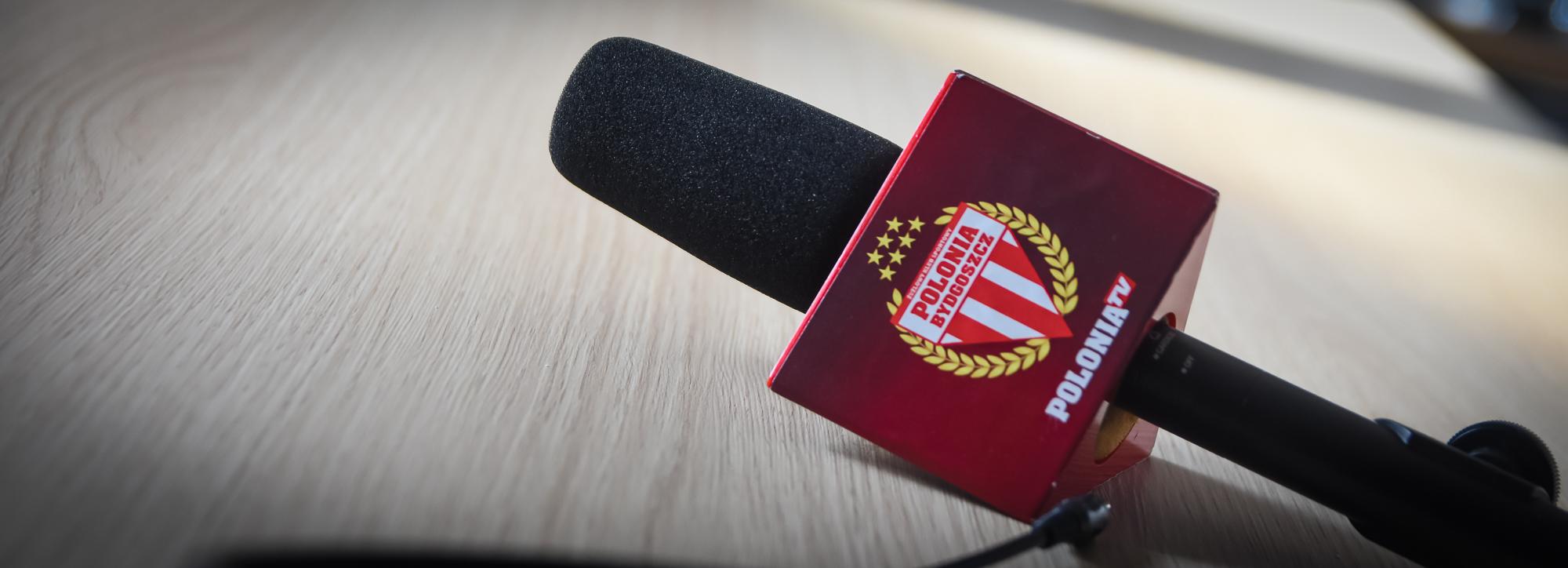 media_polonia_bydgoszcz