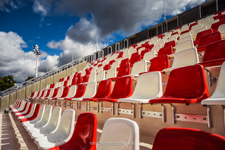 nowa_trybuna_stadion_polonia_bydgoszcz_002