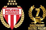 ŻKS Polonia Bydgoszcz SA
