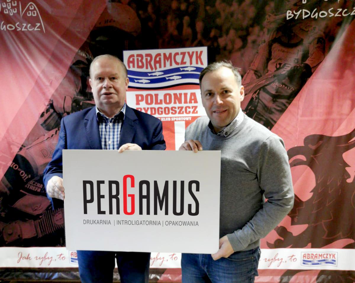 pergamus_foto