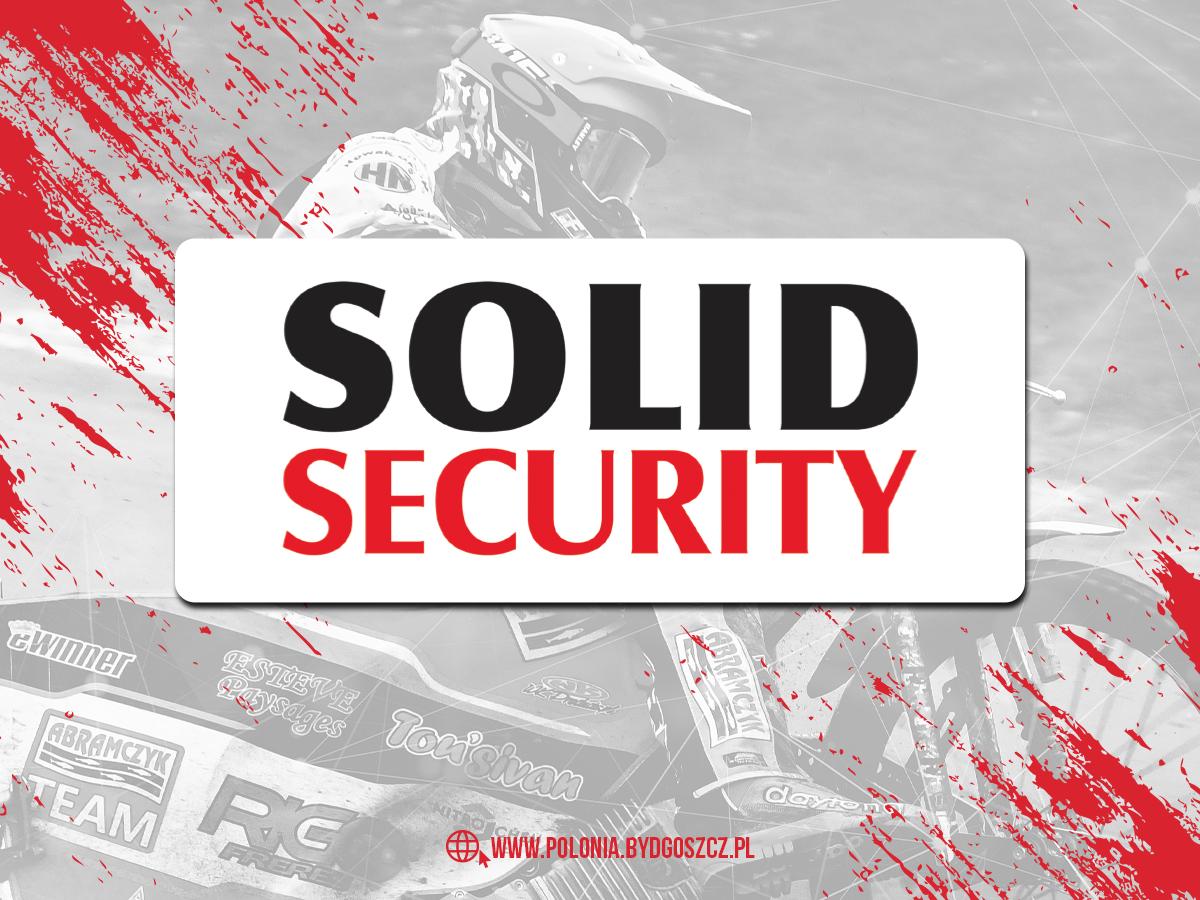solid_se