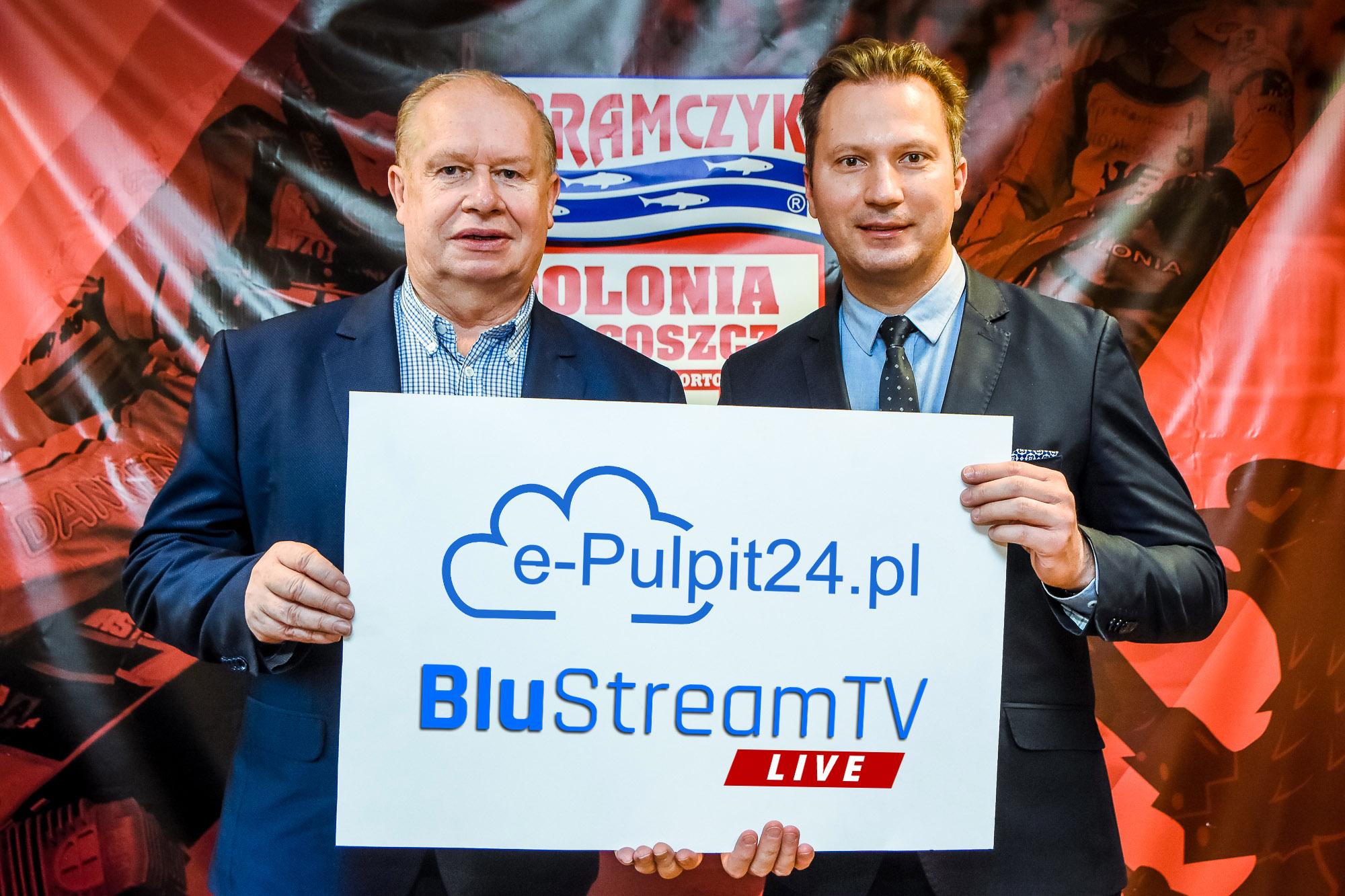 sponsor_blu01