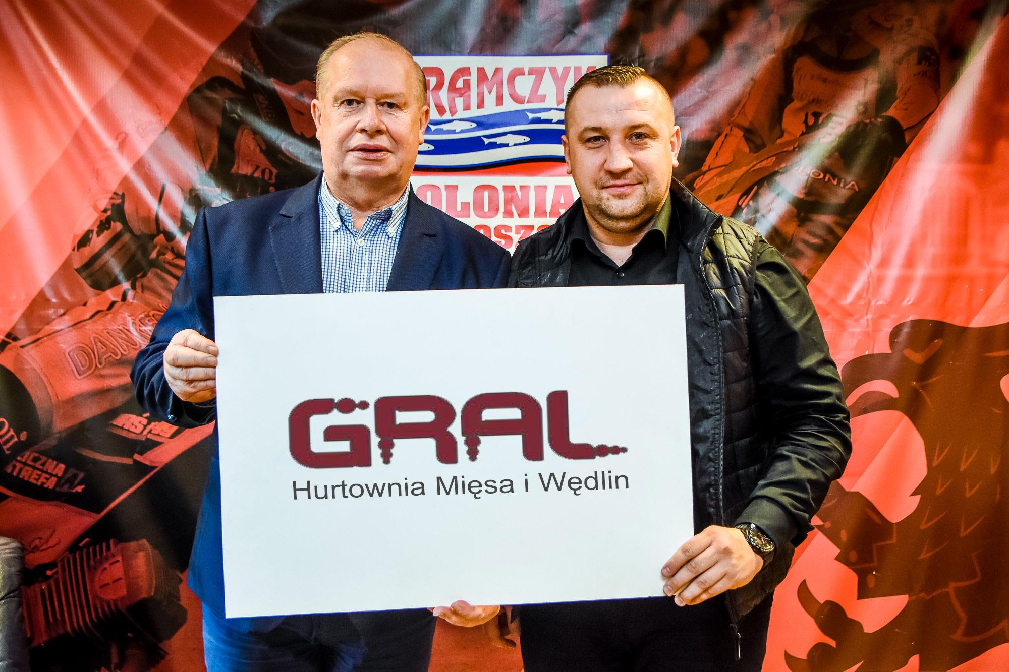 sponsor_gral