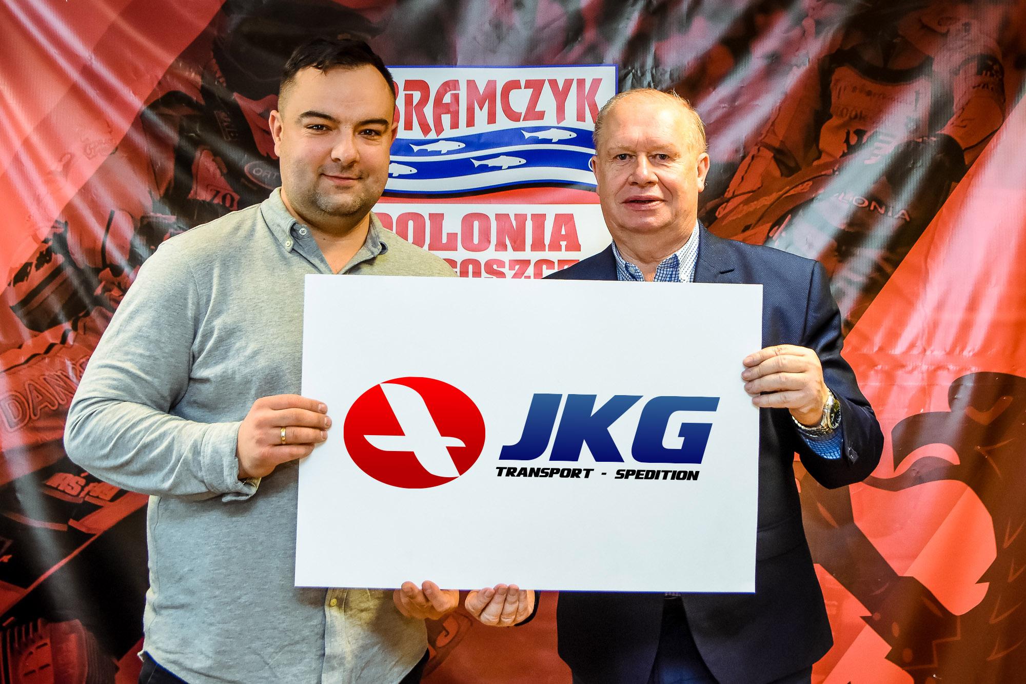 sponsor_jkg-9385_www