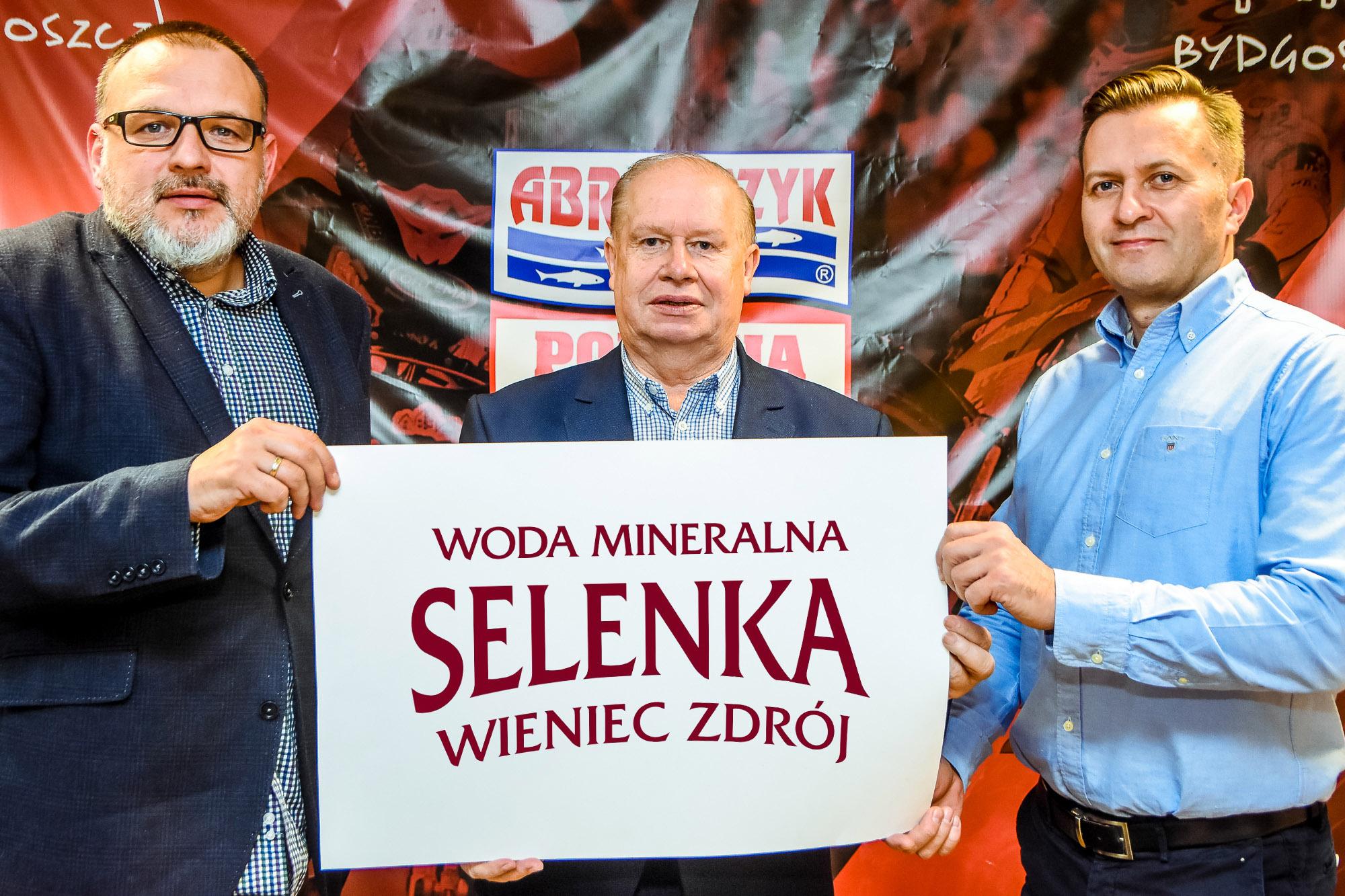 sponsor_selenka-9418