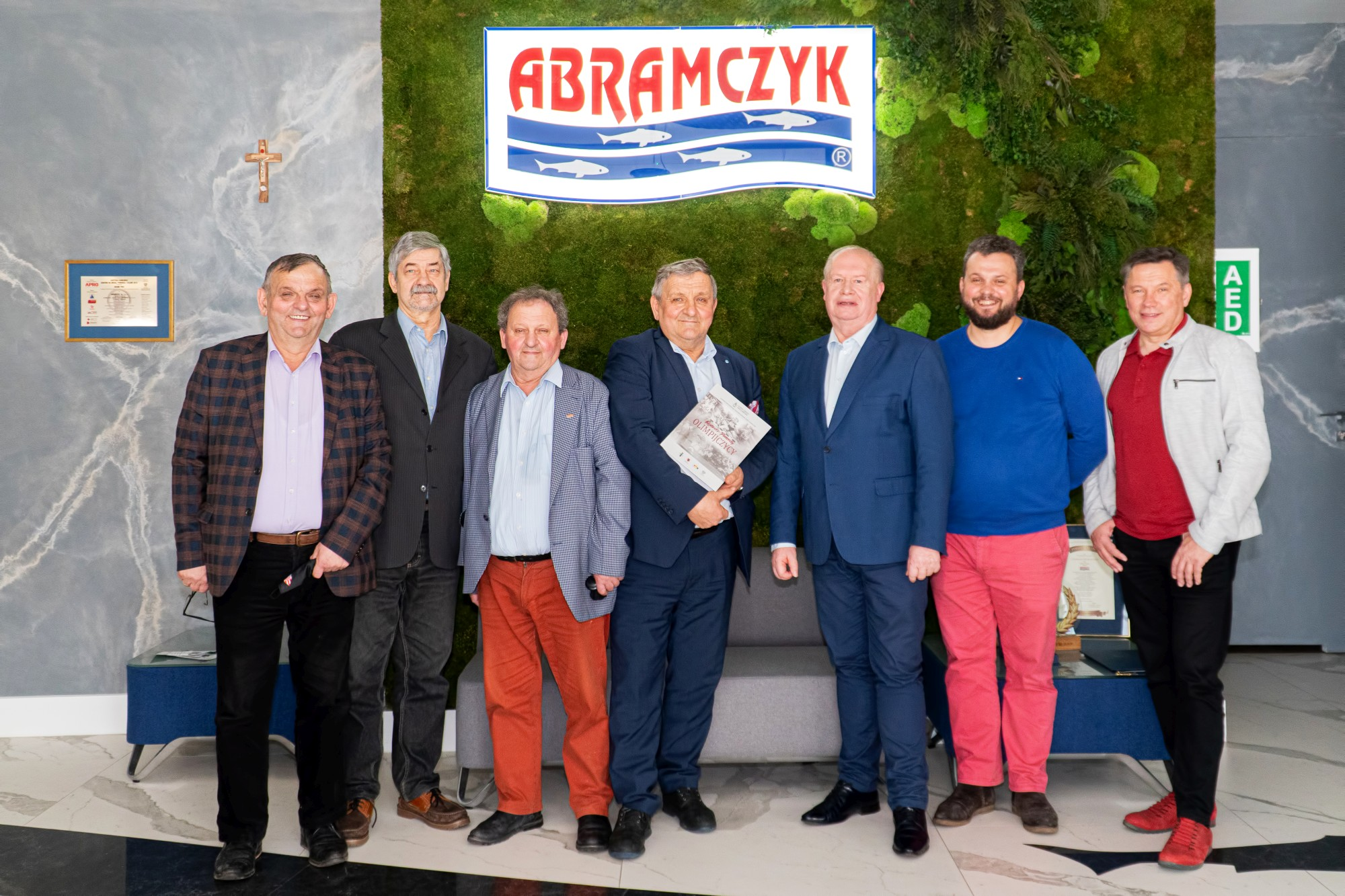 abramczyk_album