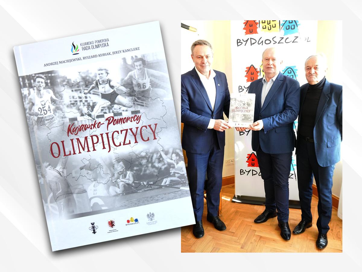 olimpijczycy_okladka