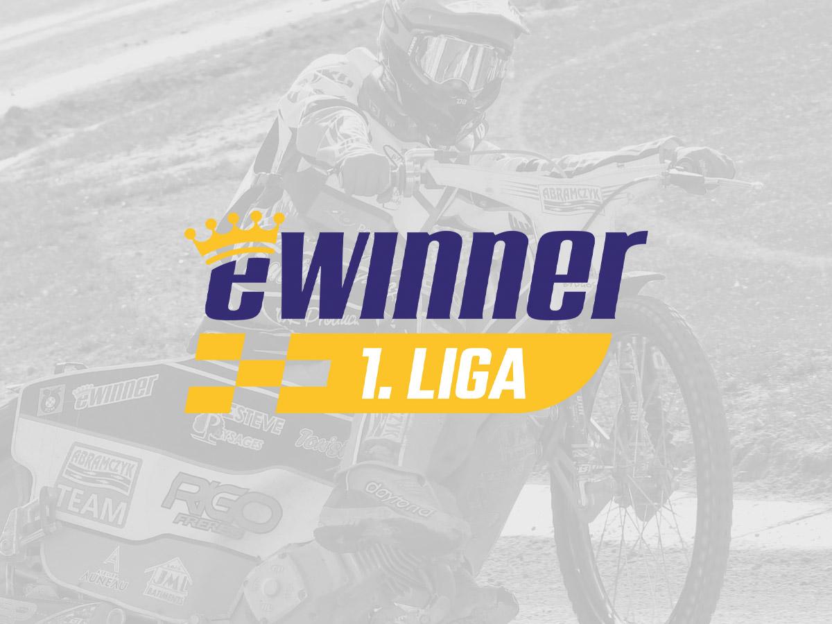 ewinner1liga_plansza2