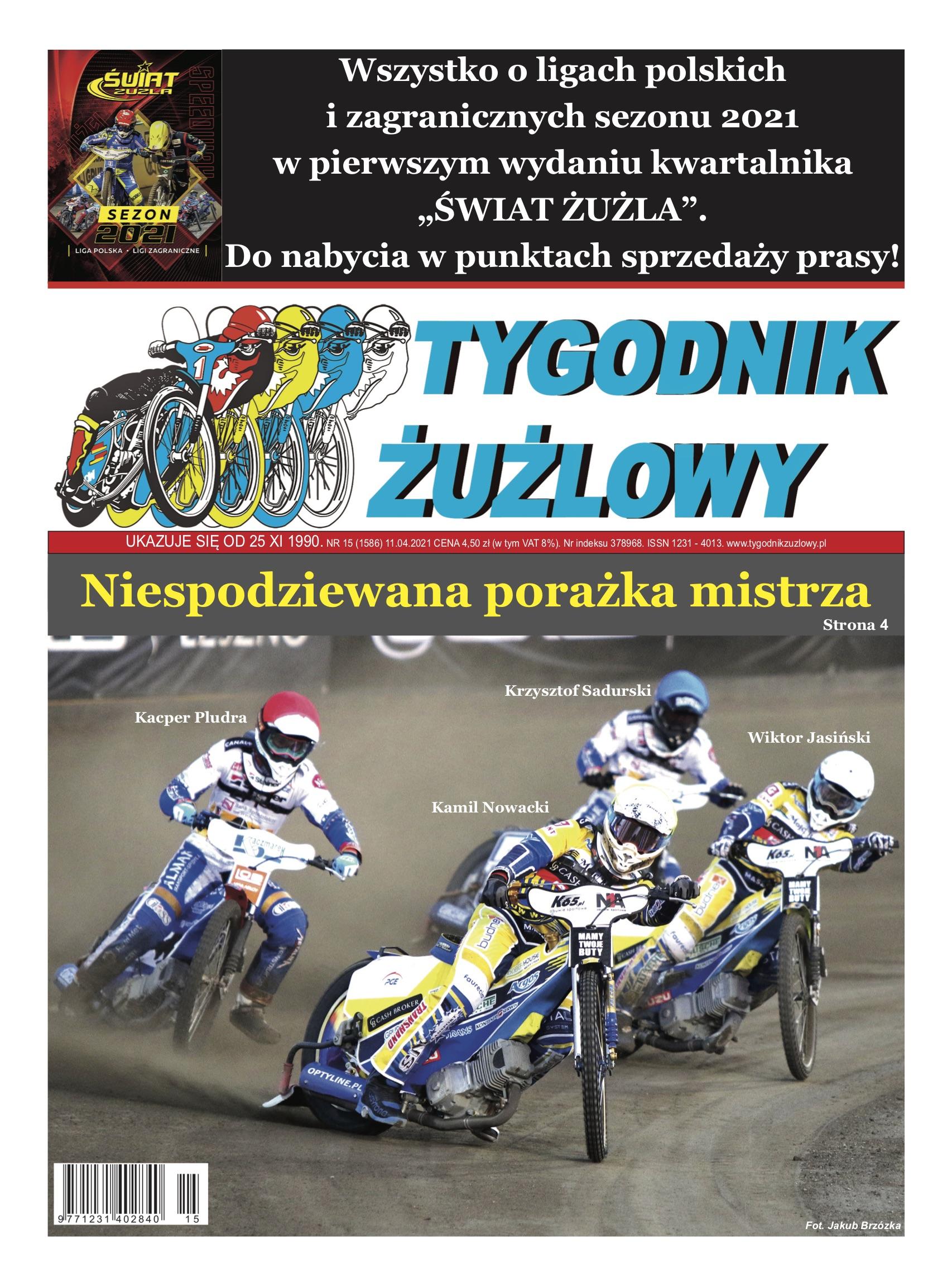 str1_tygodnik_zuzlowy