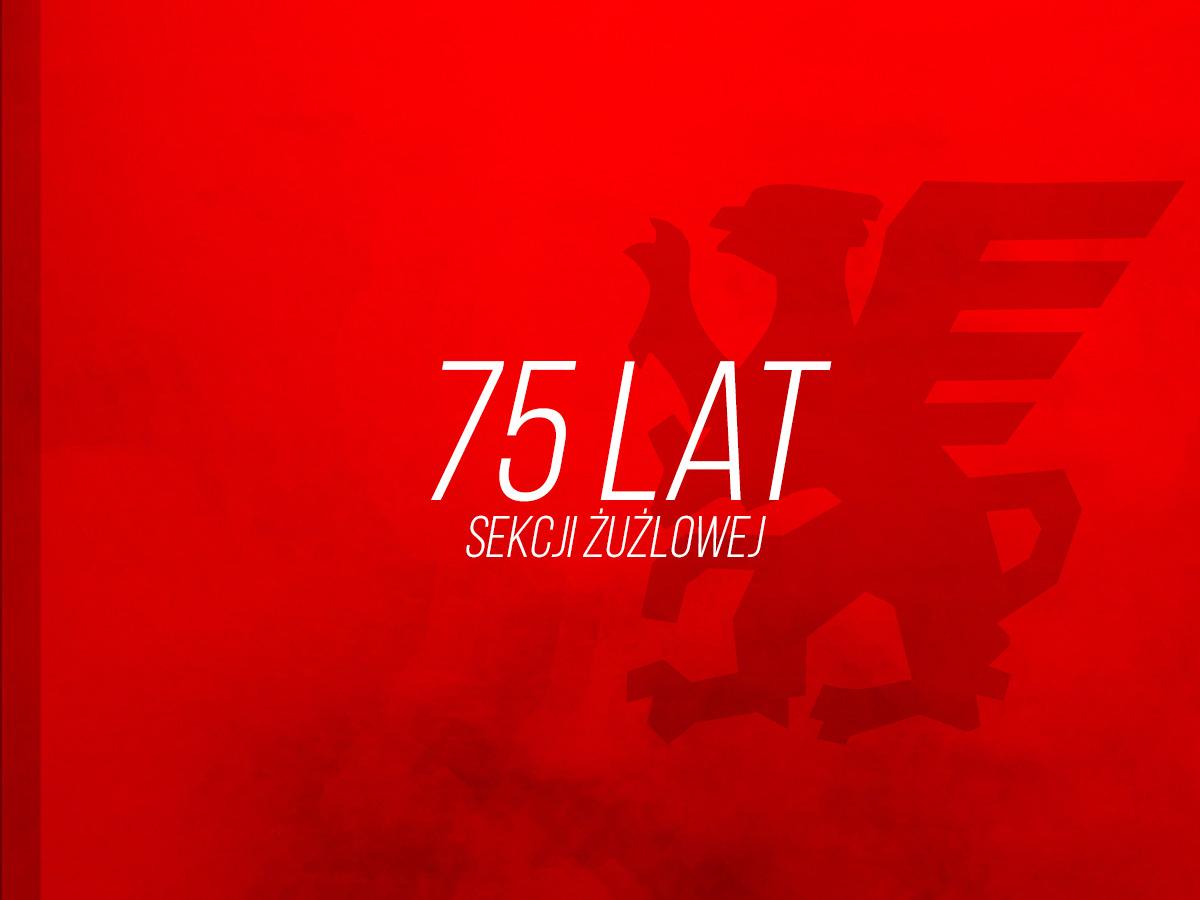 75www