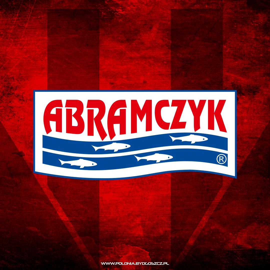 ABRAMCZYK