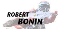 ROBERT_BONIN