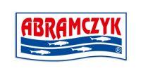 abramczyk_logo