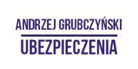 andrzej_grubczynski