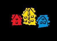 bydgoszcz-logo