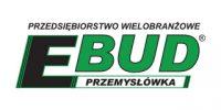 ebud_www