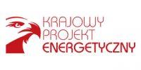 krajowy-projekt_energetyczny