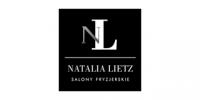 lietz_logo