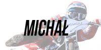 michal_b