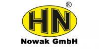 nowak_gmbh