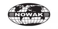 nowak_transpor