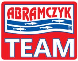 abnramczyk-team