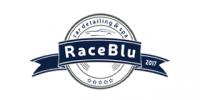 raceblu