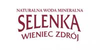 selenka_logo