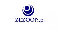zezoon